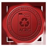 acrecycle-logo